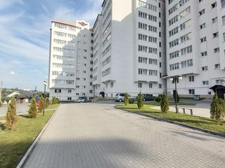 "Complex rezidential "" Timisoara 8/2"". IALOVENI"