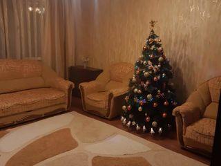 Se vinde apartament cu 3 odai  in Falesti