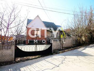 Продается дом  Кишинев, Телецентр 108 m