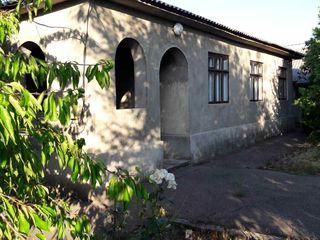 Casa in satul Mitoc, Orhei