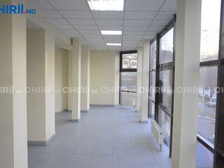 Chirie oficiu , Riscani , bd.Moscovei  , 180m2 , 1080 euro