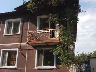 Продается квартира в Бричанах