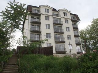 Apartament cu 1 camere intr-o zona verde a orasului