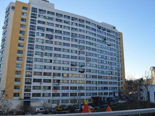 Продается современная, уютная 2 км. квартира с мебелью и техникой – 74 кв. м. - 43900 евро