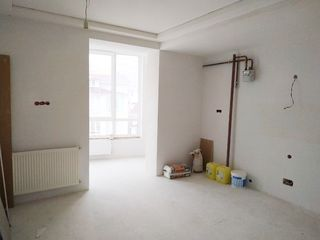 Vind apartament in v. alba str Virnav ,114 m2