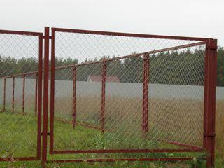 Gard Забор сетка рябица