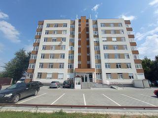 Apartament cu 1 odaie in bloc nou! Incalzire autonoma, 34 m.p..