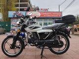Viper fara permis 49-110cc
