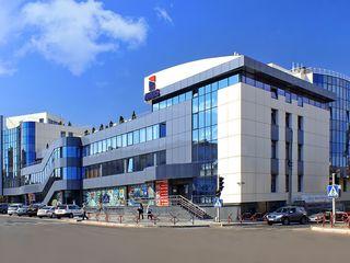 Oficii  in centru Vasile Alecsandri 8 Euro