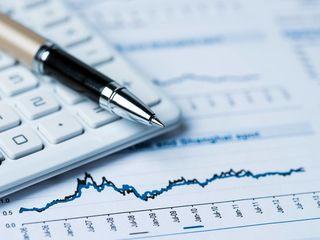 Prestez servicii de contabilitate