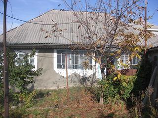 Casa, 150m2, teren 9 ari, Kogalniceanu 3, Achitarea în rate.
