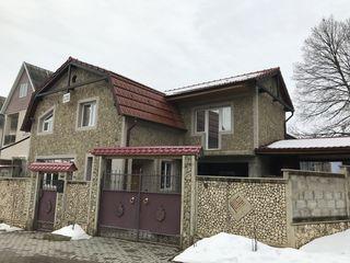 Casa in Carpineni Hincesti
