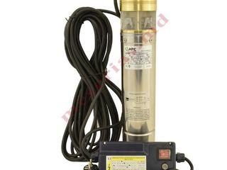 Глубинный насос 4skm-150 АРС/livrare/garantie