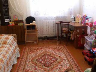 Apartament 3 odai,sup.61 m2,Vatra,Centru.+subsol!
