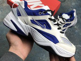 Nike M2K Tekno Violet Unisex