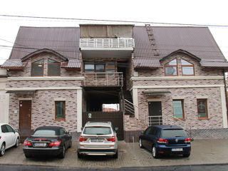 Офисное помещение в аренду 50 и 70 м2 , от 4 евро