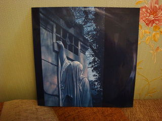 Dead Can Dance Vinil LP