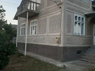 Se vinde casa cu un etaj jumate. Va asteptam sa o vedeti !!!