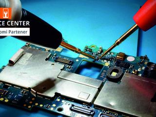 Garanţie de 6 luni pentru dispozitivele Xiaomi reparate.