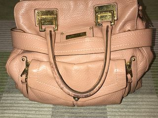 Оригинальная сумка barbara bui , покупалась за  1500€