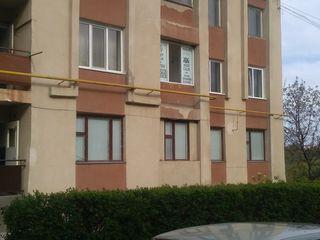 Apartament cu doua odai - 57 m2 in Ialoveni, carterul Moldova, 4 Km departare de Chisinau