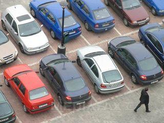 Credie, imprumuturi cu gaj imobil, casa, apartament, pamint, masini  de la 2% pe luna Lombard auto