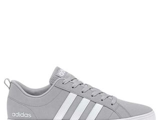 "Adidas 43"" размер"