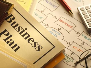 Куплю действующий бизнес!!!