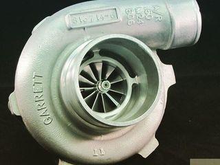 Reparatie turbosulfante/ремонт турбин SRL
