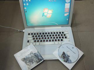 MacBook PRO Apple 1181
