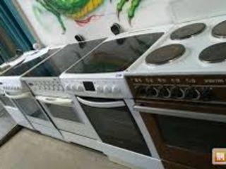Покупаю электрические плиты посудомойки .