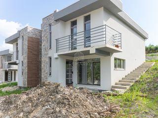Se vinde Duplex în 2 nivele, Durlești ! 87900 €
