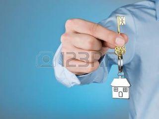 Продам отд. часть дома 35кв. в/у, автономка, ремонт, центр/договорная! 22 500 €