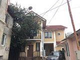 Casa cu reparație+autonomă, 3 nivele, 200 m2, str. Armenească!