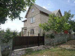 Casa in Truseni!!!