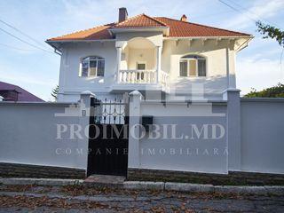 Chirie casă, Telecentru, 5 camere, 1300 euro!