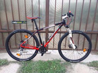 Куплю велосипед горный 27, 29 колеса - срочно, звоните!
