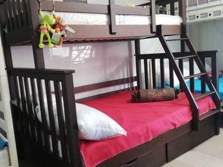 Мебель для детей, детские кровати, 2-х ярусные кровати !!!