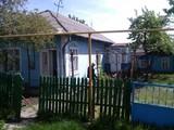 продам дом в Фалештах