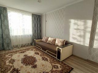 Apartament 1 odaie/Botanica
