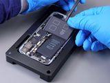 Reparatia iphone