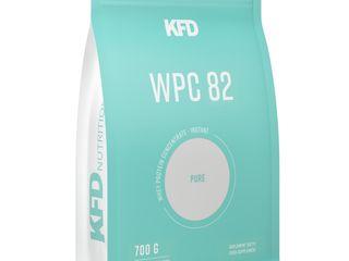 Протеин 82 % Белка 700 гр - 260 лей