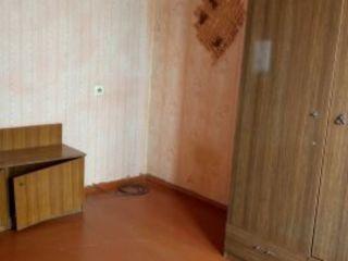 Продаётся 2 -х комнатная квартира. Ул. К. Цеткина , м-он Борисовка.