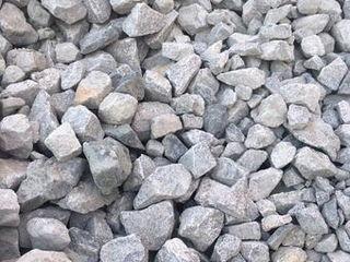 Песок - галька - пгс - щебень - мелуза - бут - цемент - арматура - доски - сетка