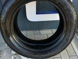 Goodyear R19 265/50