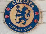 футбольные гербы вымпелы резные