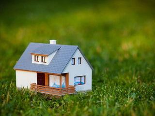 Куплю участок под строительства дома в Тогатино.