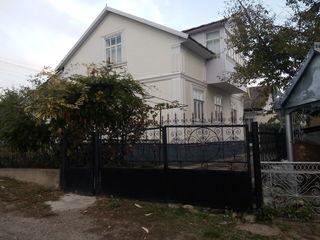 Дрокия! Продается дом! В центре села Згурицы!