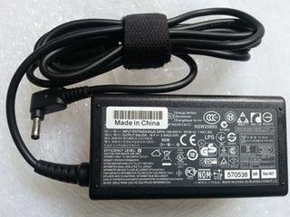 зарядка Asus X553MA новая с гарантией