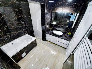 Oferta ! Apartament cu 2 camere Reconscivil Alba Iulia- piata Delfin